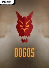 DOGOS 英文免安装版