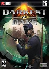暗黑之日 英文免安装版