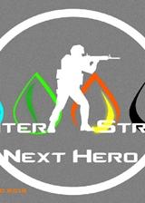 CS-Next Hero 繁体中文免安装版