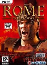 罗马-全面战争:众绅之战 繁体中文免安装版