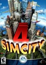 模拟城市4:尖峰时刻 简体中文免安装版