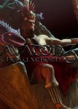 阿瓦登3:开战 英文硬盘版