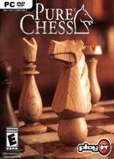 国际象棋特级大师版 英文免安装版