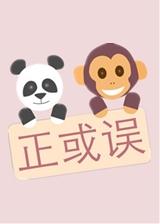 正或误 简体中文免安装版