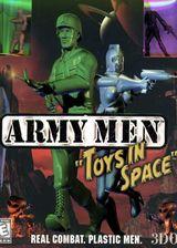 玩具兵大战:收藏版 GOG版 英文镜像版