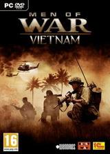战争之人:越南 简体中文免安装版