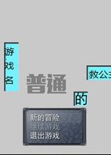 普通的救公主行动2 简体中文免安装版