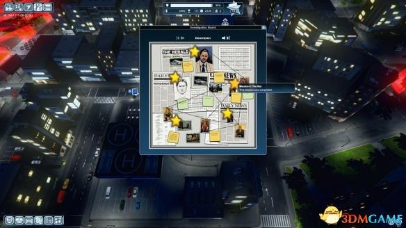《警察战术:帝国》处理警车方法解析 怎么处理闲置警车