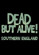 虽死犹生:英国南部 英文免安装版