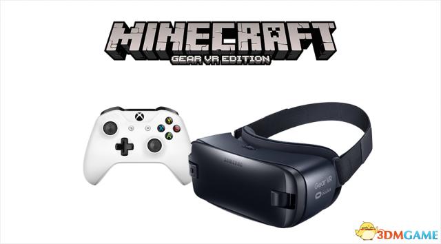 Xbox无线手柄将支持三星Gear,新版三星Gear
