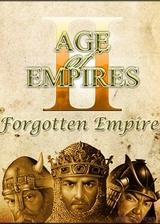 帝国时代2:被遗忘的帝国 简体中文免安装版