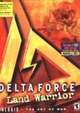 三角洲特种部队3:大地勇士 英文免安装版