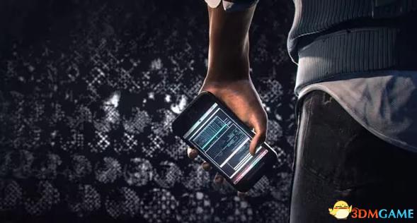 <b>育碧已在构思《看门狗3》 有新Game+模式和配套APP</b>