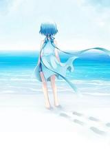 海之声 简体中文Flash汉化版