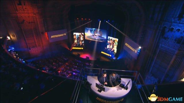 巨头亚马逊搅局游戏业!一口气公布三款PC游戏