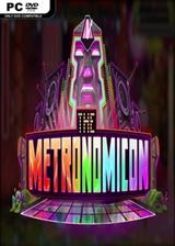 The Metronomicon 英文免安装版