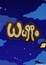 Wuppo 官方简体中文免安装版