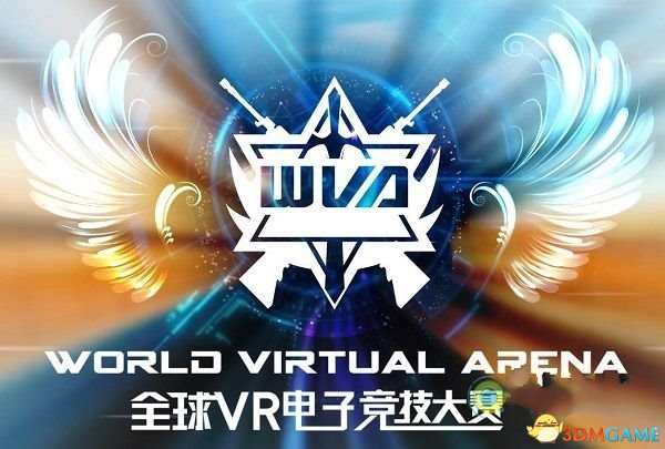 <b>游戏技术还不成熟电竞就来了:热炒VR电竞靠谱吗?</b>