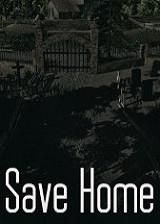 拯救家园 英文镜像版
