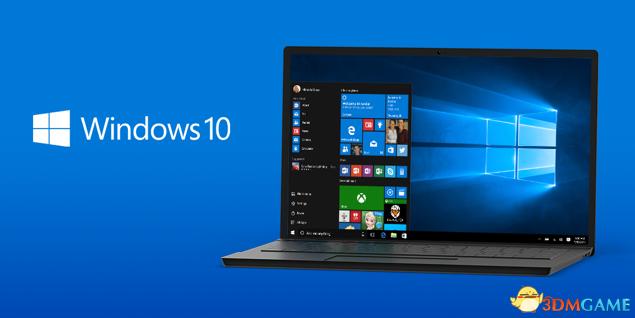 Windows 10使用率增长 但Edge浏览器还是没人用