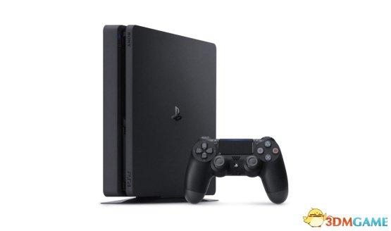 已在意料之中 Xbox One S英国销量完爆PS4 Slim