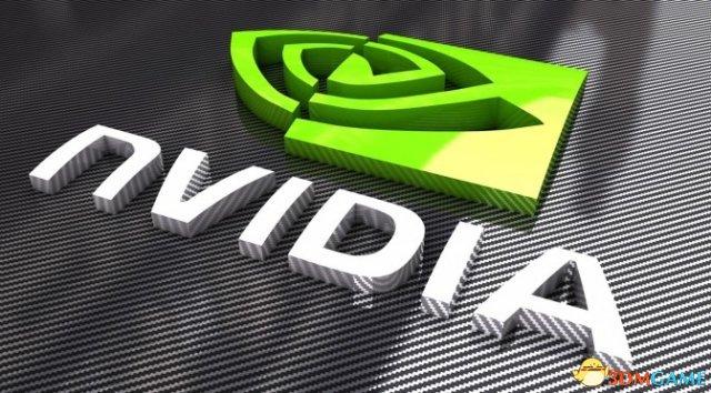 古墓丽影9,NVIDIA再发游戏