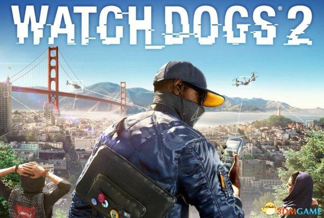 中文字幕,宣传视频展示各个玩家试玩体验反应