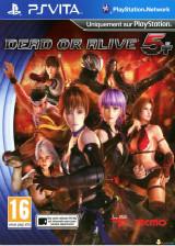 死或生5:加强版 亚版+全DLC