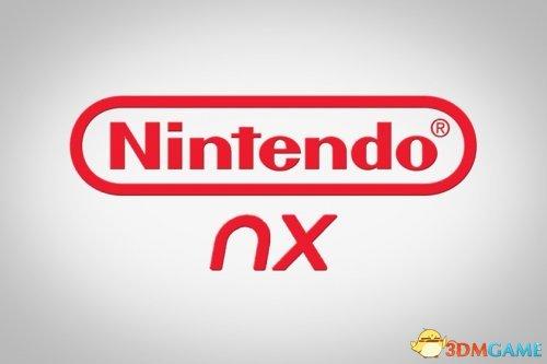 不屑还是不敢,任天堂新主机NX将于今年发布