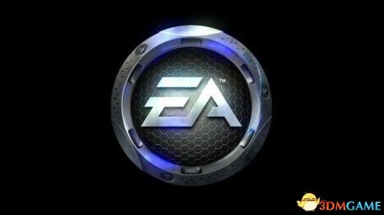 跟《战地1942》联机说再见 EA将关闭游戏在线服务