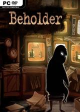 Beholder 英文免安装版