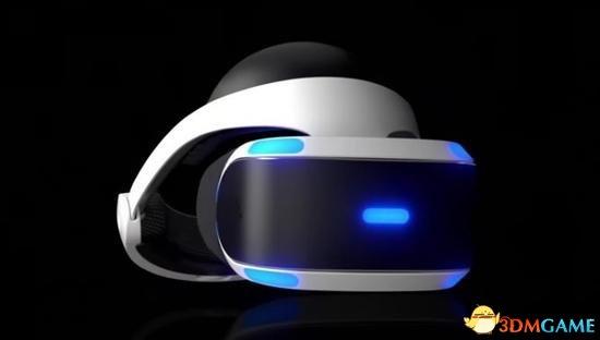画面抖动延迟:索尼PS VR能否打破VR游戏的瓶颈期?