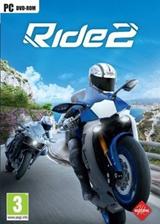 极速骑行2 英文免安装版