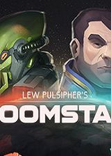 Lew Pulsipher's Doomstar 英文硬盘版