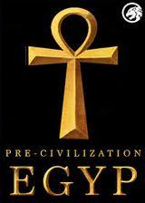 史前埃及 英文硬盘版