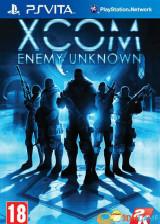 幽浮XCOM:未知敌人Plus 亚版