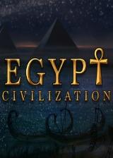 史前埃及 官方简体中文硬盘版