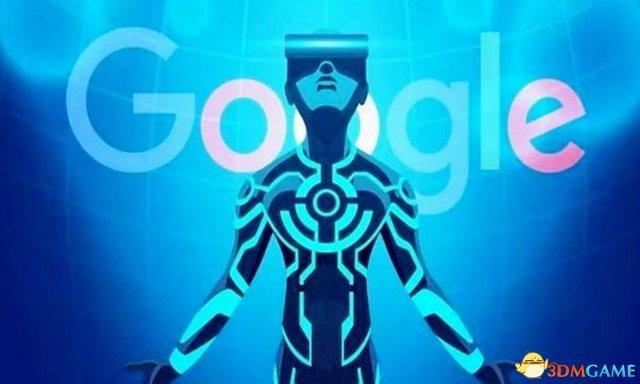 谷歌Daydream头盔5年销量或1400万 VR再添霸主