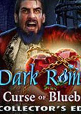 黑暗罗曼史5:蓝胡子 英文硬盘版