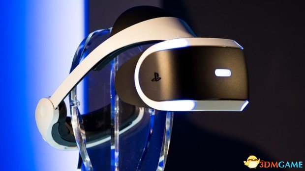 VR竟然惊人的支持其他HDMI设备必威:,那就是日