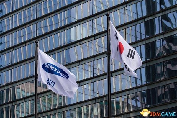 Note 7事故原因仍然不明:三星和韩政府联手调查