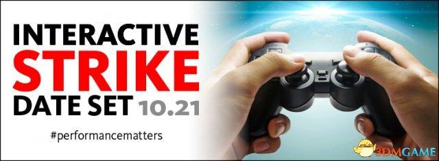 配音演员工会和游戏商谈崩将罢工 EA动视受影响