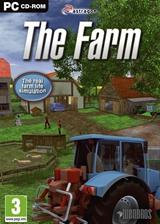3D开心农场 英文免安装版