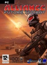 联盟:未来之战 英文免安装版