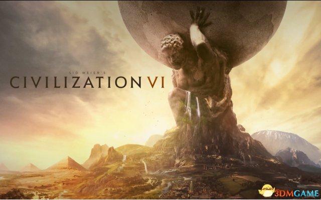 文明6常见游戏问题怎么解决