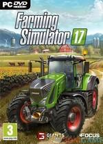 模拟农场17 OM 50 R农用拖拉机MOD