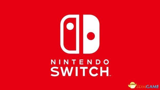 Switch虽然有第三方的支持 但你认为它会成功吗