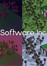软件公司 v9.10.11无限金钱最大声望修改器[MAF]
