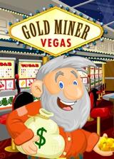 黄金矿工之维加斯版 英文免安装版