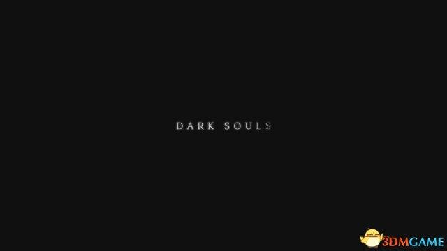 黑暗之魂3DLC